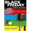 Black Friday en A3M {JPEG}