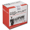 Cinta High Trust Evolis Primacy {PNG}