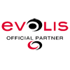 Evolis Official Partner {PNG}