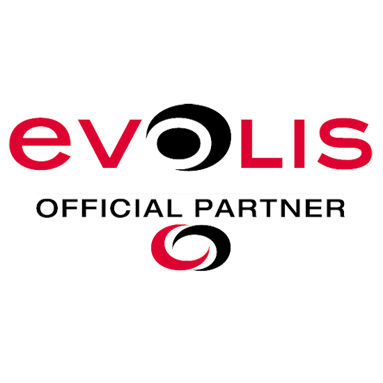 Evolis Official Partner