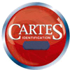 Logo feria Cartes Paris {PNG}