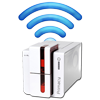 Evolis Primacy WiFi {PNG}