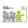 MIFARE Ultralight by NXP {PNG}