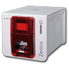 Evolis Zenius {PNG}