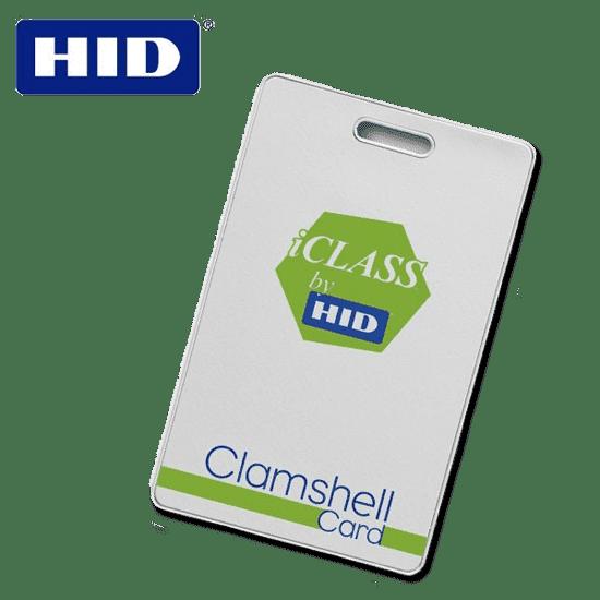 HID CRESCENDO ICLASS DRIVER FOR WINDOWS 8